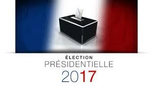 elect pres