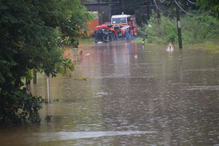 inondation 1