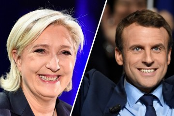 marine-le-pen-emmanuel-macron-french-election-